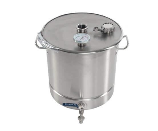 Купить перегонный куб для самогонный аппарат в москве купить аварийный клапан для самогонного аппарата